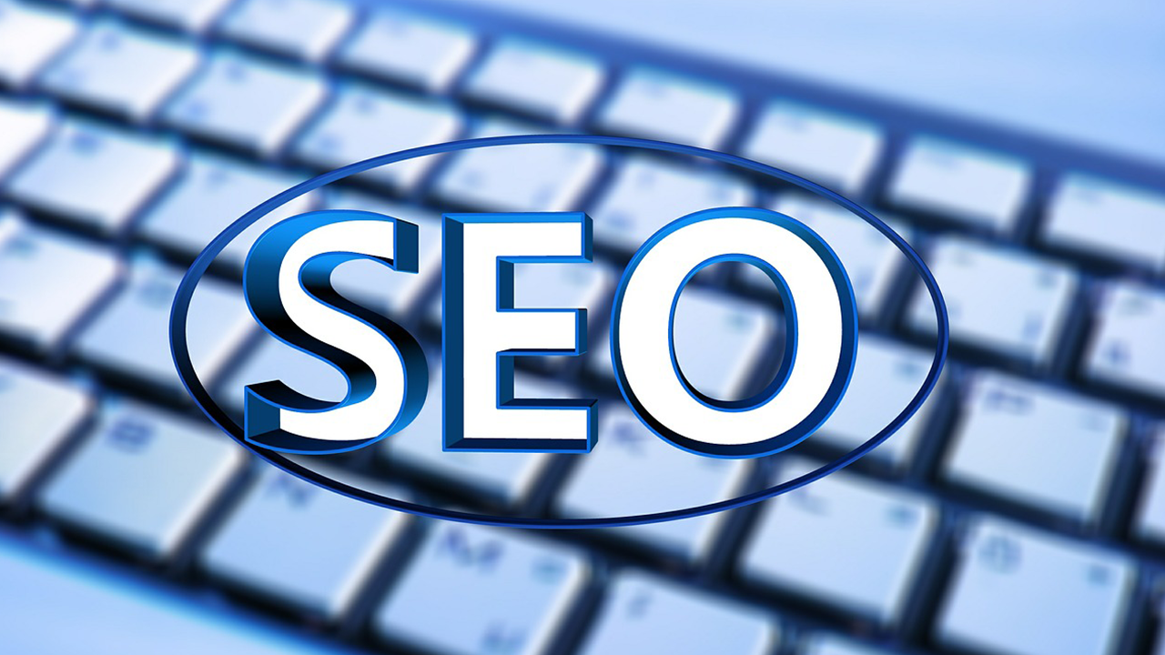 Benefits Of Using SEO For Business Marketing Campaign